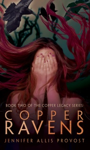 CopperRavencompFINALfrontCORRECTED (2)