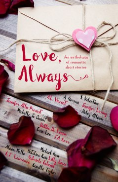love-always-anthology-cover