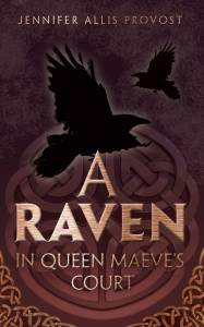 RaveninQueenMaevesfinishflat (2)