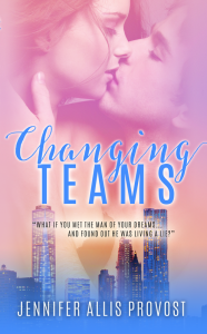 ChangingTeams_frontcover