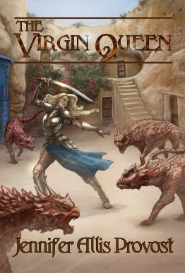 virgin_queen_final-draft_text2