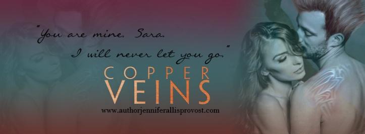 CopperVeinsBanner2