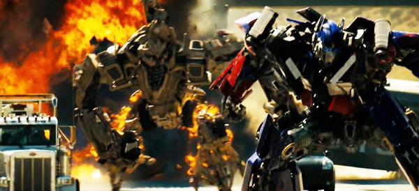 transformers-2007-optimus-prime-bonecrusher-semi-buffalo-h-mine-protected-vehicle-freeway-fight-robots-review