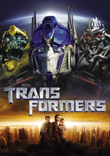 transformers1