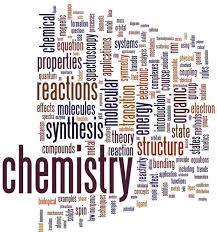 Chem1