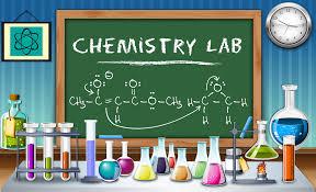 Chem2