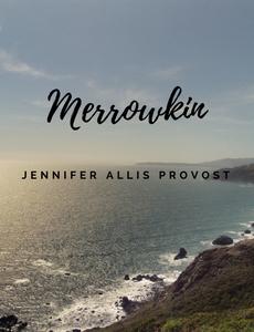 Merrowkin