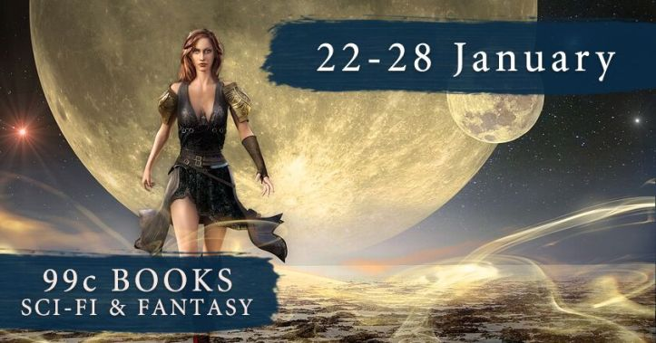 sff-jan2018-99c1_preview